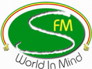 SFM Zimbabwe